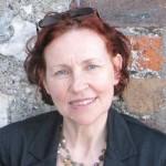 Anna McMullan