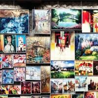 Street_Paintings