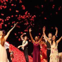 Tanztheater-Wuppertal-Pina-Bausch-1280x640