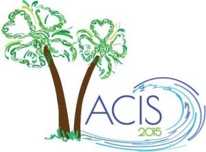 ACIS2015