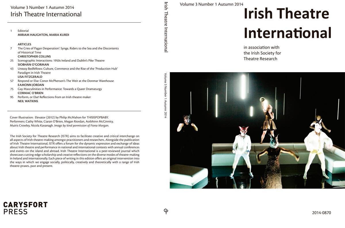 Irish-Theatre-International-Journal-3_1