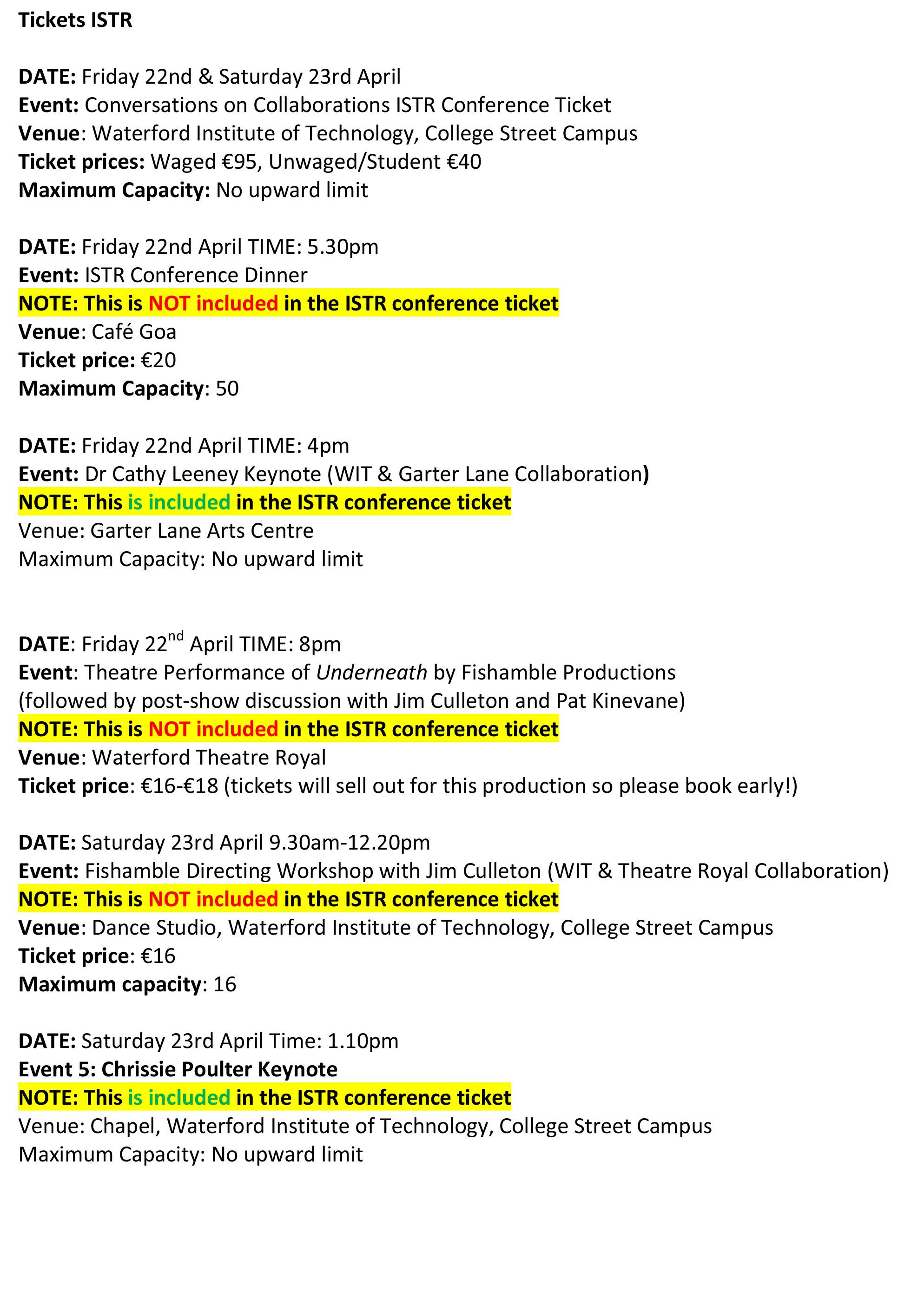 Ticket-details-for-ISTR-delegates