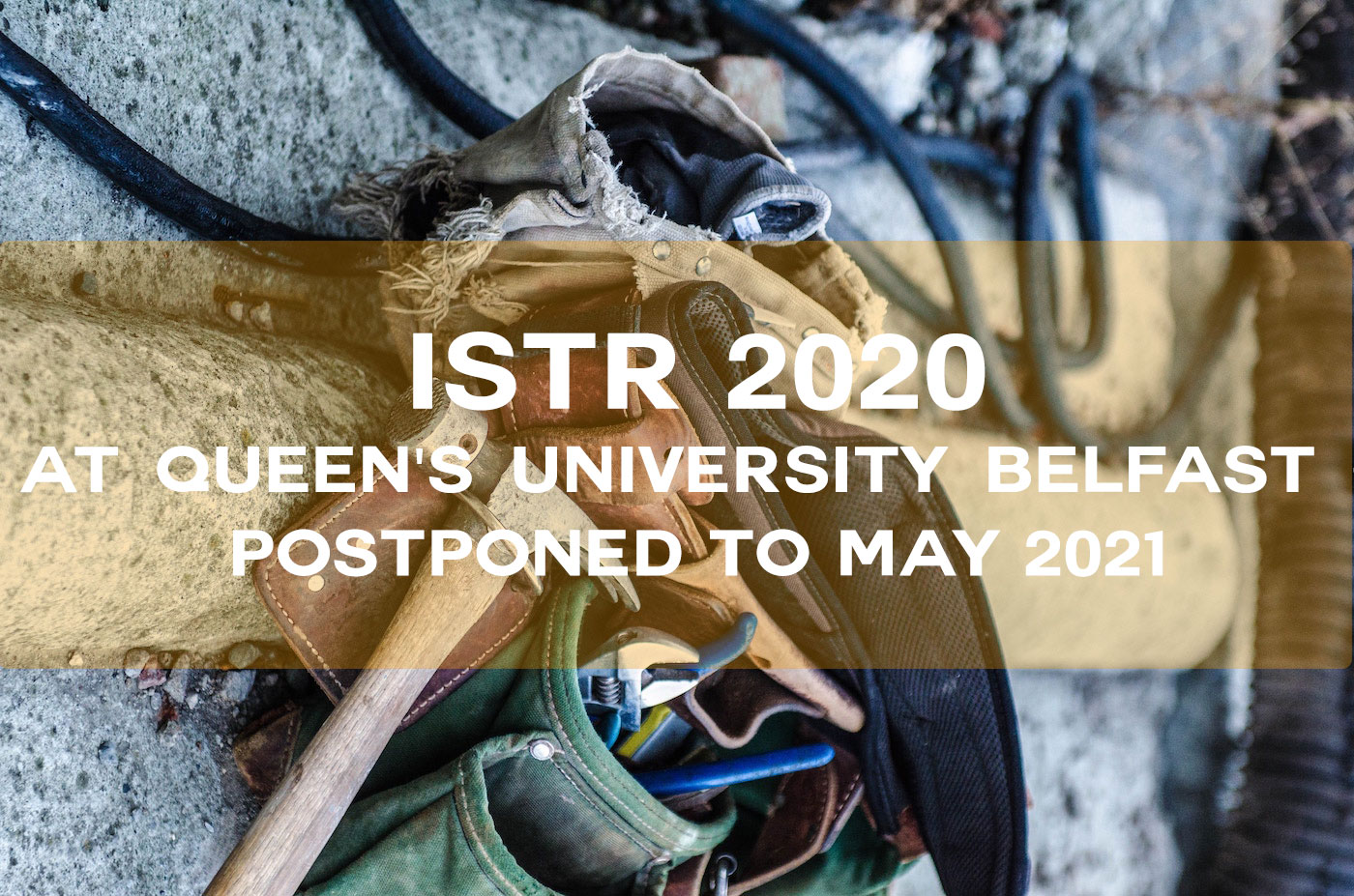 https://istr.ie/wp-content/uploads/2020/04/jesse-orrico-unsplash_ISTR2020_POSTPONED.jpg